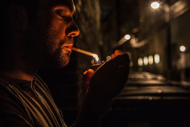 Bulgaria: Smoking Freely will be Allowed in Bars and Restaurants in Austria for Now