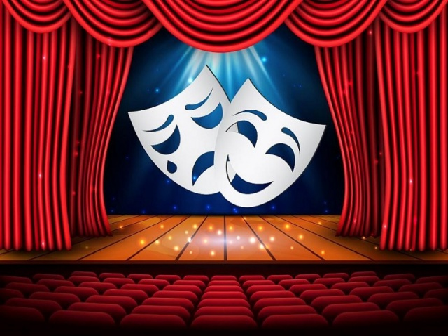 Bulgaria: International Theater Day