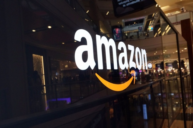 Bulgaria: Amazon's Market Value Collapsed by more than $ 53 Billion over Rumours