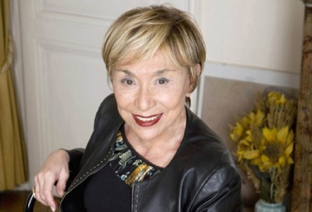 "Bulgaria: Unprecedented - The Dossier Commission Published the Dossier of Julia Kristeva AKA Agent ""Sabina"""