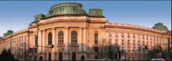 "Bulgaria: Sofia University will Аccept Students in the Specialty ""Medicine"""