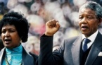 Winnie Mandela, South African Anti-apartheid Crusader, Dies at 81