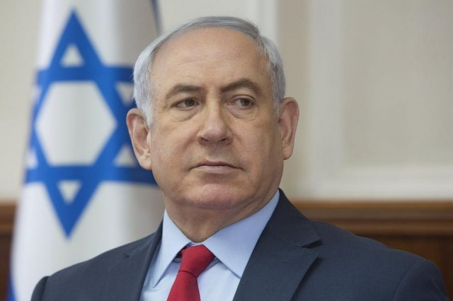 Netanyahu Suspends Israel-UN Deal Resettling African Migrants