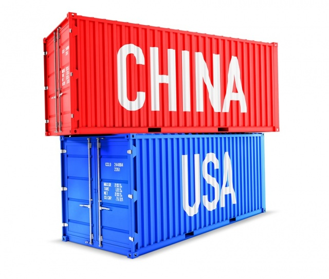 Image result for China Will Lose The Trade War With America