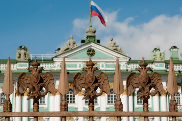 Bulgaria: Russia Warns UK it is 'Playing with Fire and will be Sorry' Over Salisbury Spy Poisoning