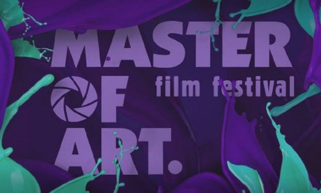 Bulgaria: Master of Art Film Festival Features 77 Titles from Around the World