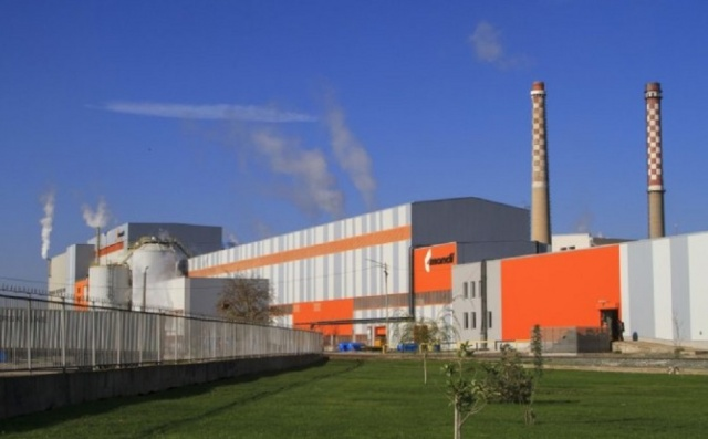 Bulgaria: Mondi Invests over € 600 Million in a New Plant in Bulgaria