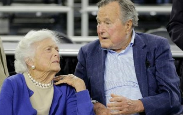 Barbara Bush: Lesser-known facts about former first lady
