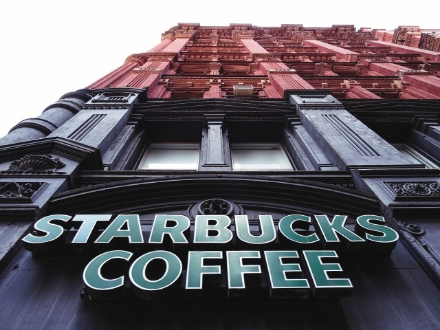 Bulgaria: Starbucks to Close all U.S. Stores on May 29