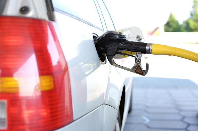 Bulgaria: No Expectations of Increase in Fuel Prices in the summer season