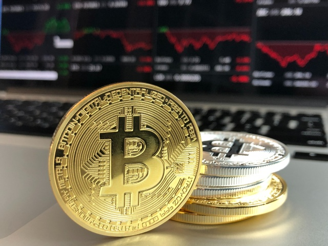 Bulgaria: Bitcoin Will Be Bigger Than The Internet