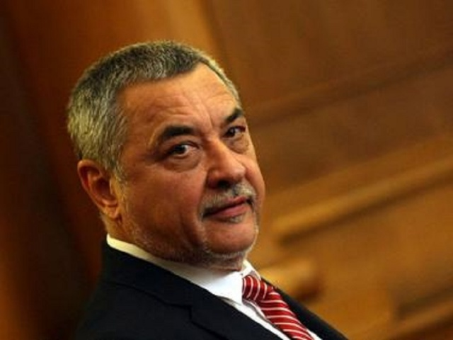 Bulgaria: Deputy PM Simeonov Discusses the Problems and Rights of Bulgarians in Ukraine