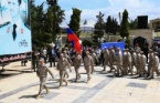 Four Russian Soldiers were Killed during Fights in Syria