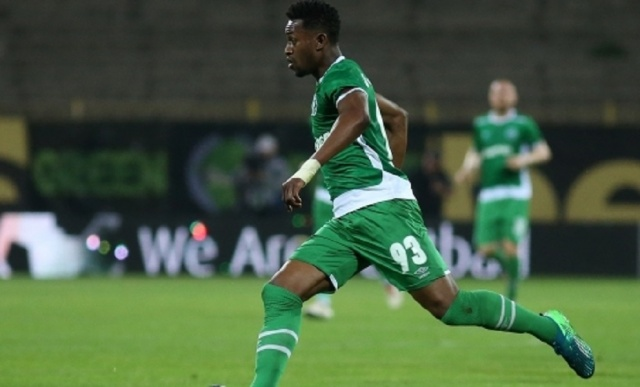 Bulgaria: Ludogorets Footballer was Sentenced to Four Months in Prison in the Netherlands