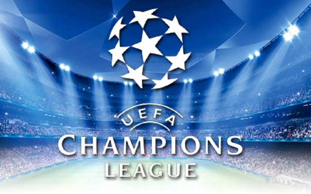 Bulgaria: Liverpool will Face Real Madrid in the Champions League Final