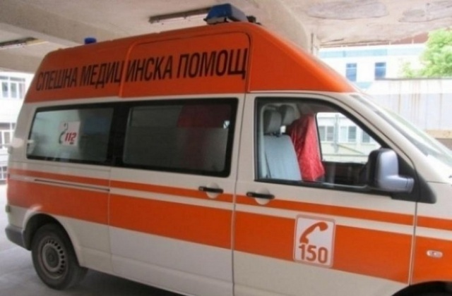 Bulgaria: Five Children Ended up in Hospital after an Explosion in Dobrich