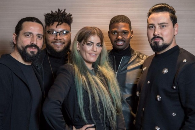Bulgaria: Bulgaria has Qualified for the Eurovision Finals (Video)