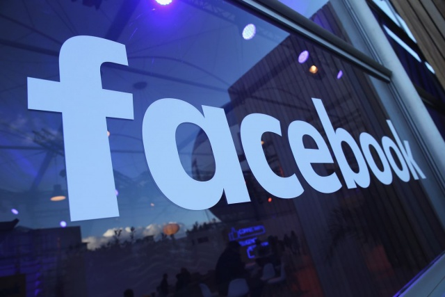 Bulgaria: The Personal Data of Another 3 Million People on Facebook Have Been Revealed