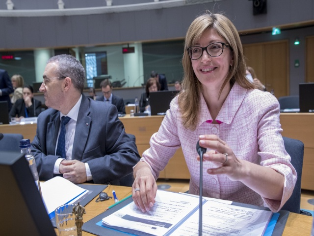 Bulgaria: Bulgarian Presidency Kickstarts Discussions on the next MFF