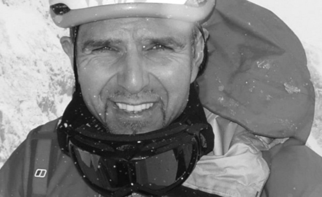 Bulgaria: Boyan Petrov's Team: The Rescue Operation is Over