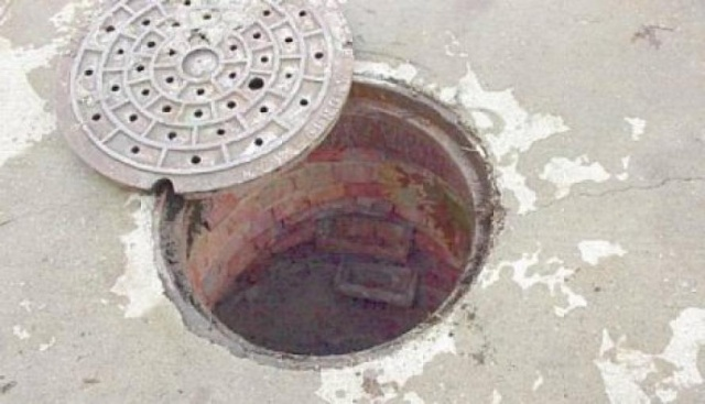 Bulgaria: A Child Died After Falling into an Unsafe Wastewater Shaft in Sliven