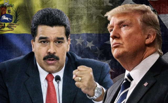 Bulgaria: Trump has Increased the Sanctions against Venezuela