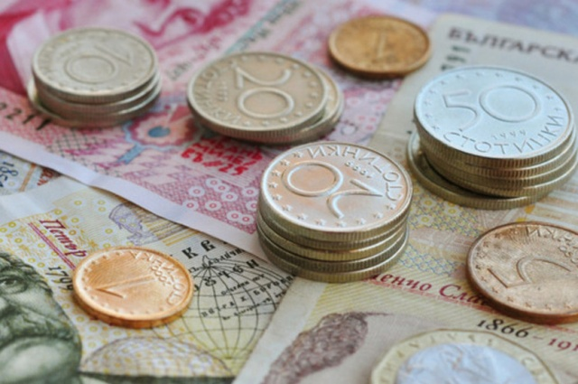 Bulgaria: Increase in Pensions: Pensioners Will Receive 3.8% more
