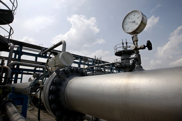 Bulgaria: Turkey Has Launched the Gas Pipeline ''Turkish Stream'' Land Route After Receiving $ 1 Billion from Russia