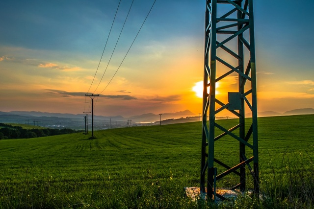 Bulgaria: Production and Consumption of Electricity in Bulgaria are Decreasing