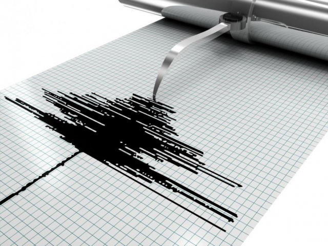 Bulgaria: An Earthquake of Magnitude 3.5 on the Richter is Registered in Belitsa