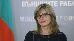 Bulgaria: Foreign Minister Zaharieva: The Netherlands and France do not Let Bulgaria in the Schengen Zone