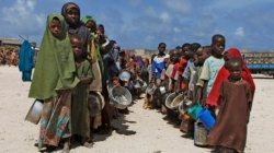 Bulgaria: EU Steps up Humanitarian Aid in Somalia with €89.5 Million