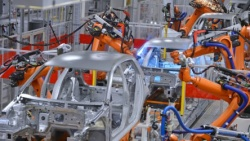 Bulgaria: The Automobile Industry in Bulgaria Needs Large Industrial Zones and 45 000 Workers