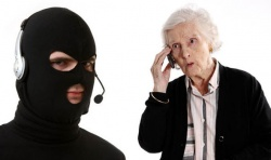Bulgaria: Record for Bulgaria: Family Gave EUR 40,000 to Phone Scammers