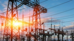 Bulgaria: Bulgaria Must do More to Liberalise its Energy Markets