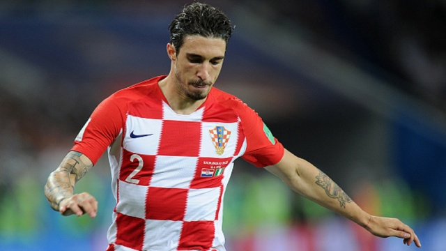 Bulgaria: Huge Blow for Croatia before the Semi-final with England
