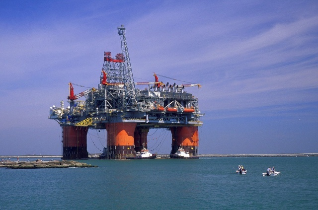 Bulgaria: Bulgaria Preparing to Open Tender for Offshore Oil, Gas Exploration Permit