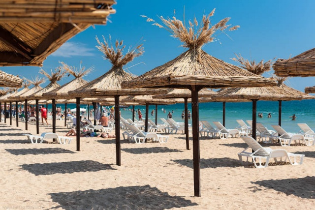 Bulgaria: The Cleanest and the Dirtiest Beaches on the Black Sea Coast