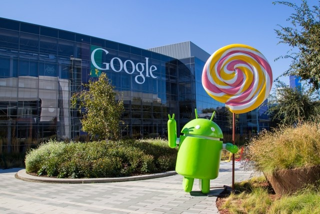 Bulgaria: EU to Hit Google with 4.3 Billion Euro Fine in Android Case
