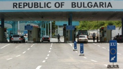 Bulgaria: Border Police: Heavy Traffic at All Bulgarian Checkpoints