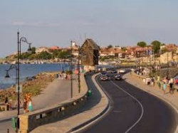 Bulgaria: UNESCO has Included Nesebar on its New Travel Site