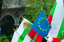 Bulgaria: EconoTimes: Is Bulgaria a European Success Story or Crisis Waiting to Happen?