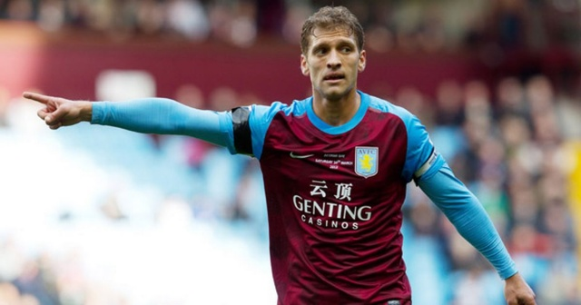 Bulgaria: INTERVIEW WITH RETIRED BULGARIAN FOOTBALL STAR STILYAN PETROV