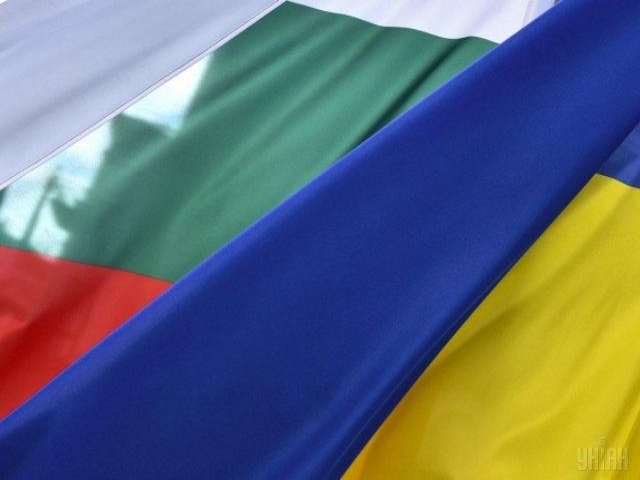 Bulgaria: Ukrainian Embassy Condemns Visit of Bulgarian Politicians to Occupied Crimea
