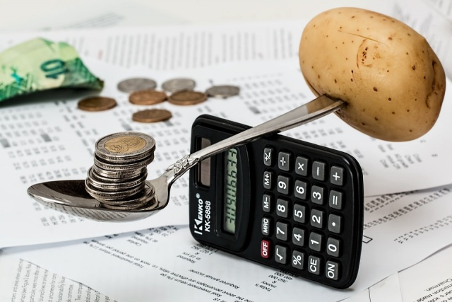 Bulgaria: Bulgaria Inflation Holds Steady In August