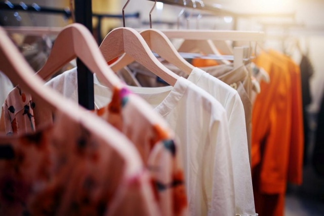 Bulgaria: Bulgaria will be Able to Export Second-hand Clothing to the Third World Under Certain Conditions