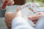 Online Poker: 5 Expert Tips for Your Next Game