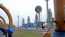 Bulgaria: Bulgaria Expects Azeri Gas to Cover 30% of its Needs from 2020