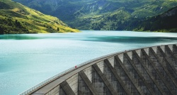 Bulgaria: Dam Construction and Maintenance in Bulgaria – Sustainable Development through the Implementation of Monitoring and Solutions