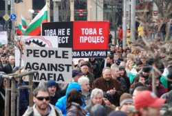 Bulgaria: Traffic on Main Roads Across the Country is Now Restored After the National Protest Against High Fuel Prices